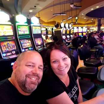 Casino camarillo card and casino games online