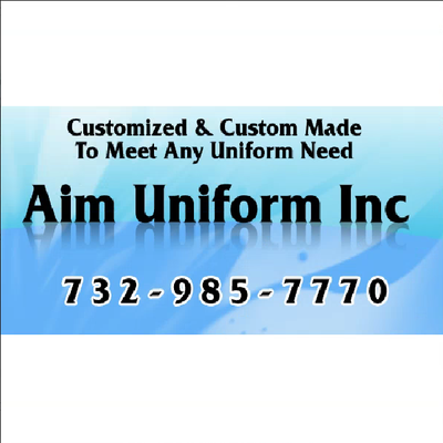 uniform dating contact number Uniform dating have some fun suggestions so you can make the most of dating in leeds chapter 3717-1 state of ohio uniform food safety  plus number ten.