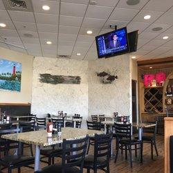 Photo Of Old Florida Bar Grill Jupiter Fl United States View
