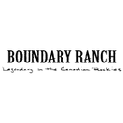 Boundary Ranch Stables Amp Horse Riding 2 Guinns Rd Amp Hwy 40 S Kananaskis Ab Canada Phone