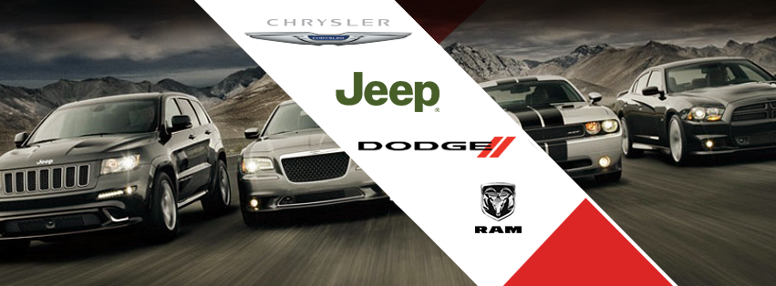 Baxter Dodge Lincoln Ne >> Baxter Chrysler Dodge Jeep Ram Lincoln - 2019 All You Need ...