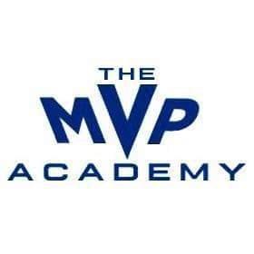 The MVP Academy: 27850 Wick Rd, Romulus, MI