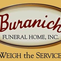Buranich Funeral Home  W Genesee St Camillus
