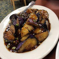 1 Sichuan Bistro