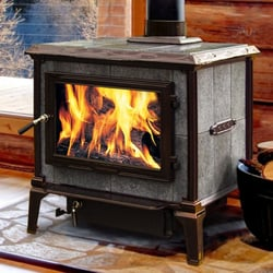 Photo Of Rocky Mountain Stove And Fireplace Lakewood Co United States