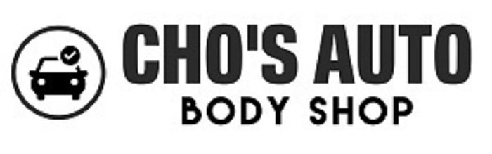 Cho's Auto and Body Shop: 7810 Boone Rd, Houston, TX