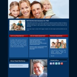 Vision Web Design Hosting Request A Quote 10 Photos Web