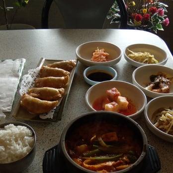 Photo of Seoul Soondae Restaurant   Silver Spring  MD  United States  Lotta  foodSeoul Soondae Restaurant   CLOSED   43 Photos   26 Reviews  . Seoul Food Wheaton Md Menu. Home Design Ideas