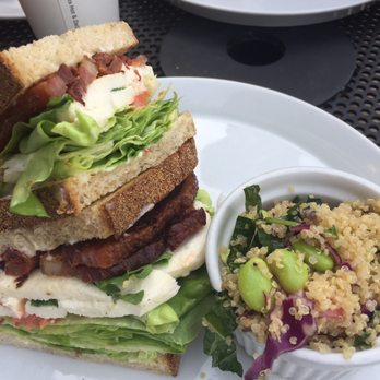 Vert Kitchen - 209 Photos & 403 Reviews - French - 704 S Pearl St ...