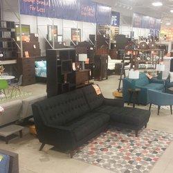 Weekends Only Furniture Mattress 44 Photos 22 Reviews