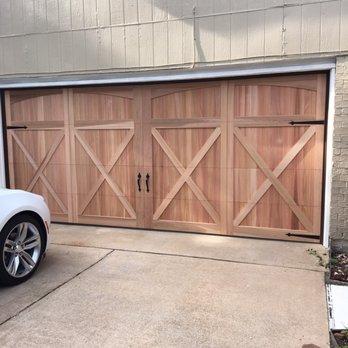 plano garage doorPlano Overhead Garage Door  43 Photos  126 Reviews  Garage Door