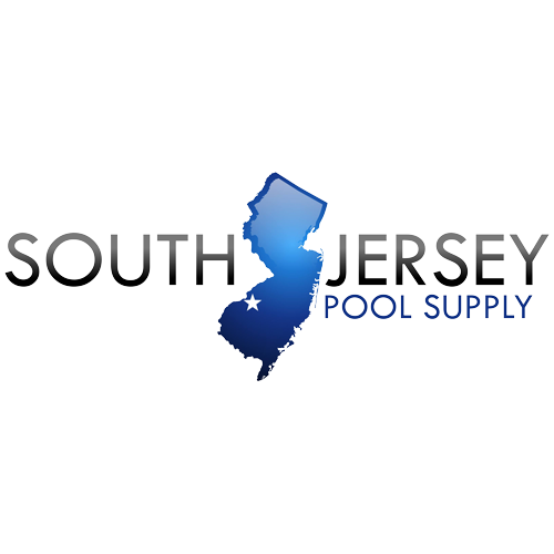 South Jersey Pool Supply: 600 Browning Ln, Brooklawn, NJ