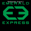 Emerald Express Taxi: 208 Rte 44, Millerton, NY