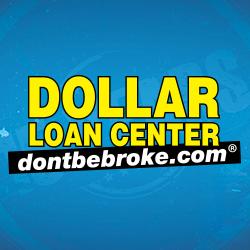 Consumer payday loans in washington dc image 4