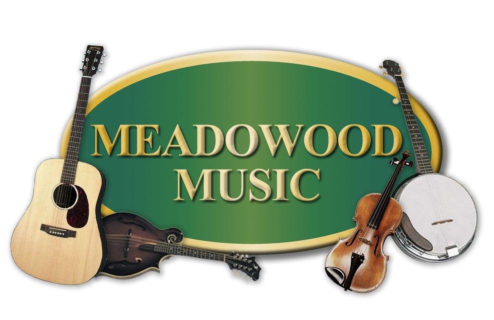 Meadowood Music: 8521 Allentown Pike, Blandon, PA