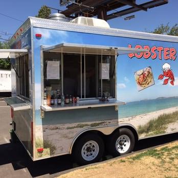 Hot Dog Place In Bridgeport Ct