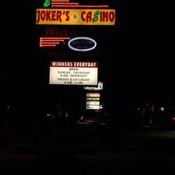 Rushmore city casino casino de extremadura