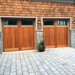 Photo Of Quality Garage Doors Installation And Repair   Culpeper, VA,  United States