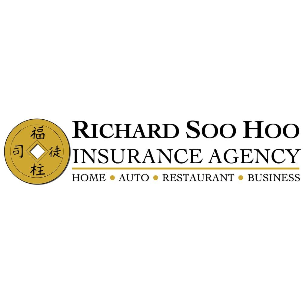 Richard Soo Hoo Insurance Agency