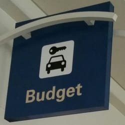 Budget Car Rental Gainesville Airport