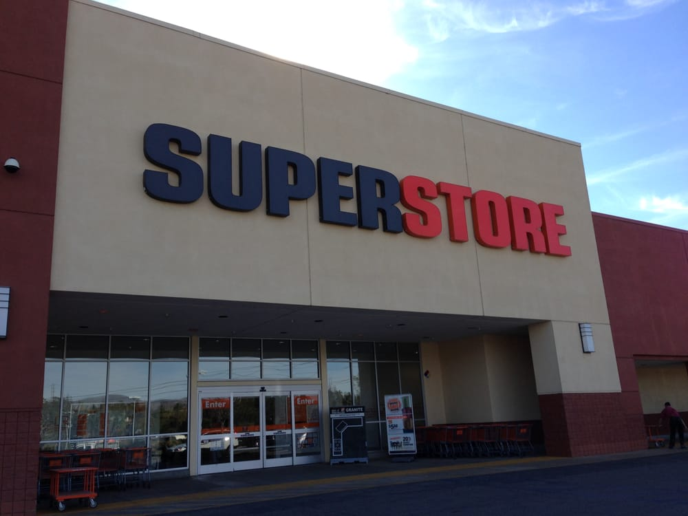 at home superstore reviews the home depot 109 photos hardware stores 1095 n 10406