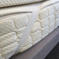the organic bedroom 40 photos 13 reviews mattresses 5230