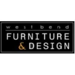 west bend furniture and design. Photo Of West Bend Furniture \u0026 Design - Bend, WI, United States And E