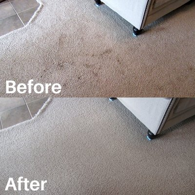 Bluegrass Cleaning Company 3323 Wood Valley Ct Lexington Ky Carpet