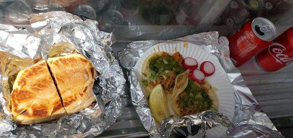El Tonayense Taco Truck - (New) 194 Photos & 463 Reviews