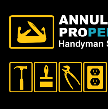 Annulli Property Services