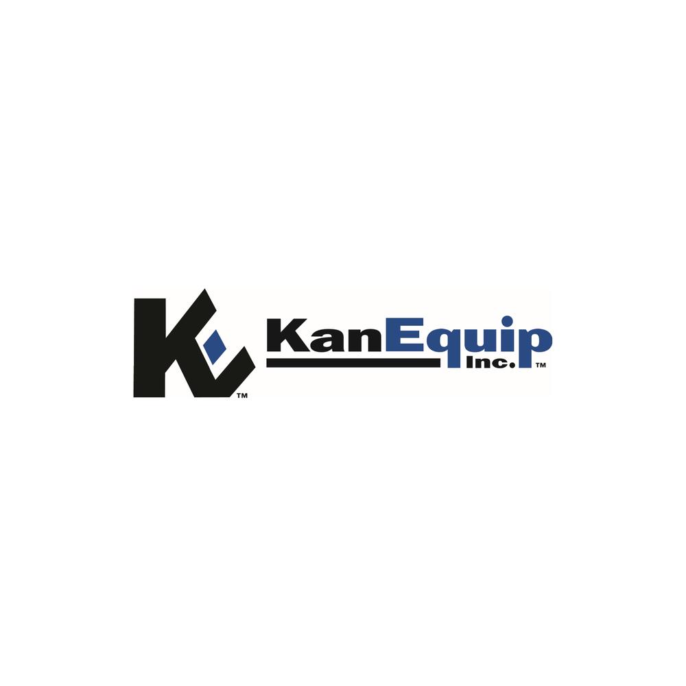 KanEquip: 3637 S 9th St, Salina, KS