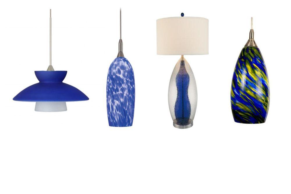 Photos For Lucia Lighting Design Yelp