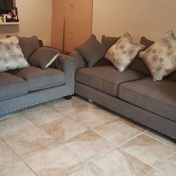 Photo Of Mattress U0026 Furniture 4 Less   Chandler, AZ, United States. New