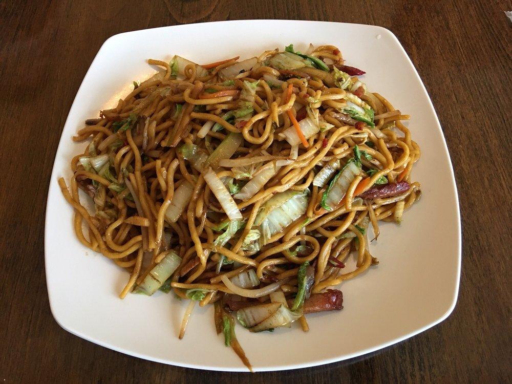 No.1 Chinese Restaurant: 160 Kenhorst Plz, Reading, PA