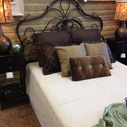 Finders Keepers 12 s Furniture Stores 2235