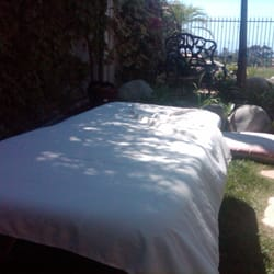 Photo of Lucy Yeh CMT Massage Therapy - West Los Angeles, CA, United States