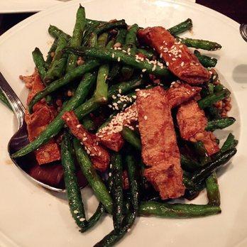 Chinese Food Locust St Walnut Creek Ca