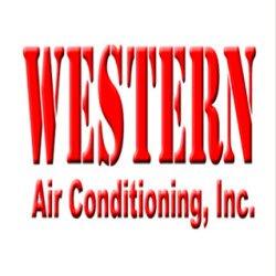 Western Air Conditioning: 3800 Veterans Blvd, Del Rio, TX