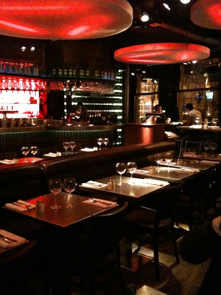 le royal restaurants rue de flandre centre ville bruxelles restaurant avis yelp. Black Bedroom Furniture Sets. Home Design Ideas