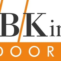 Photo of JB Kind Doors - Swadlincote Derbyshire United Kingdom. JB Kind Doors  sc 1 th 225 & JB Kind Doors - Home u0026 Garden - Portal Place Swadlincote ...