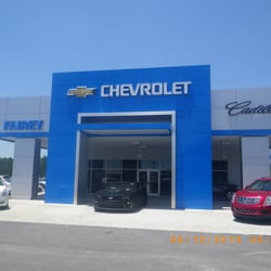 fairey chevrolet 2014 chevrolet by ty m. Cars Review. Best American Auto & Cars Review