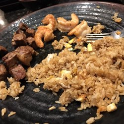 The Best 10 Japanese Restaurants In Conroe Tx Last Updated