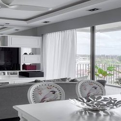 photo of weiken interior design singapore singapore condo interior design - Weiken Interior Design
