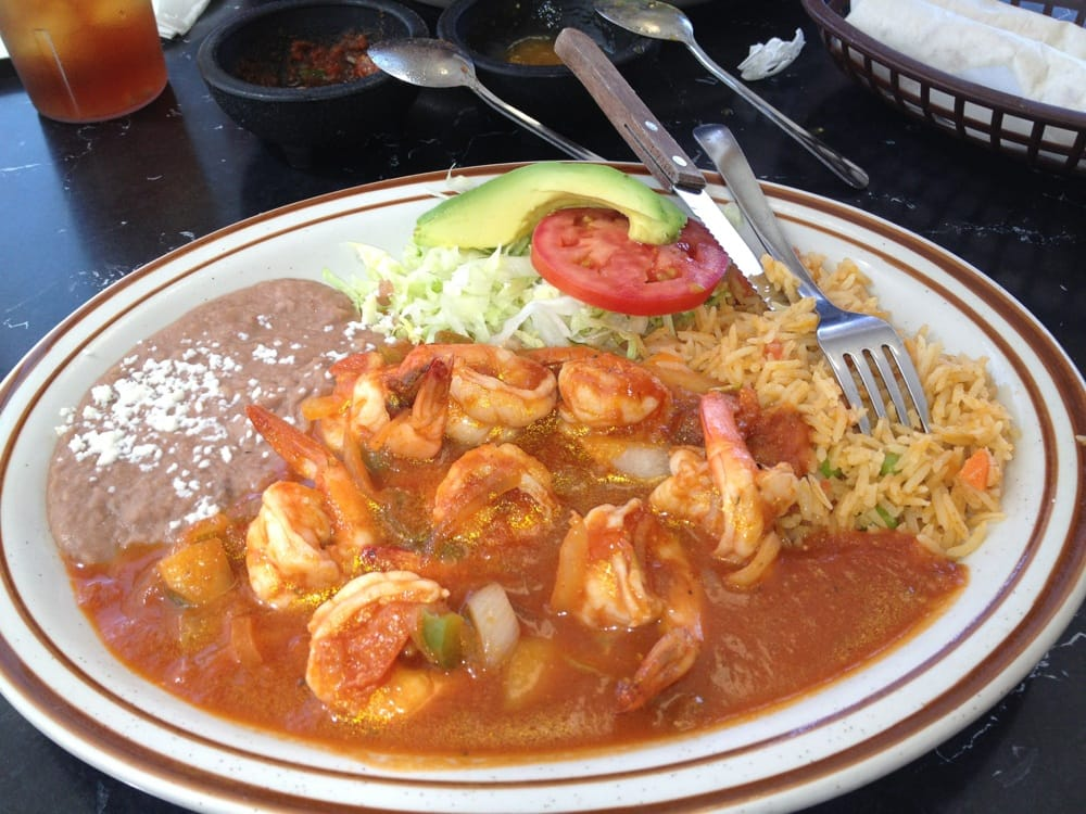 Mexican Restaurants With Banda Near Me