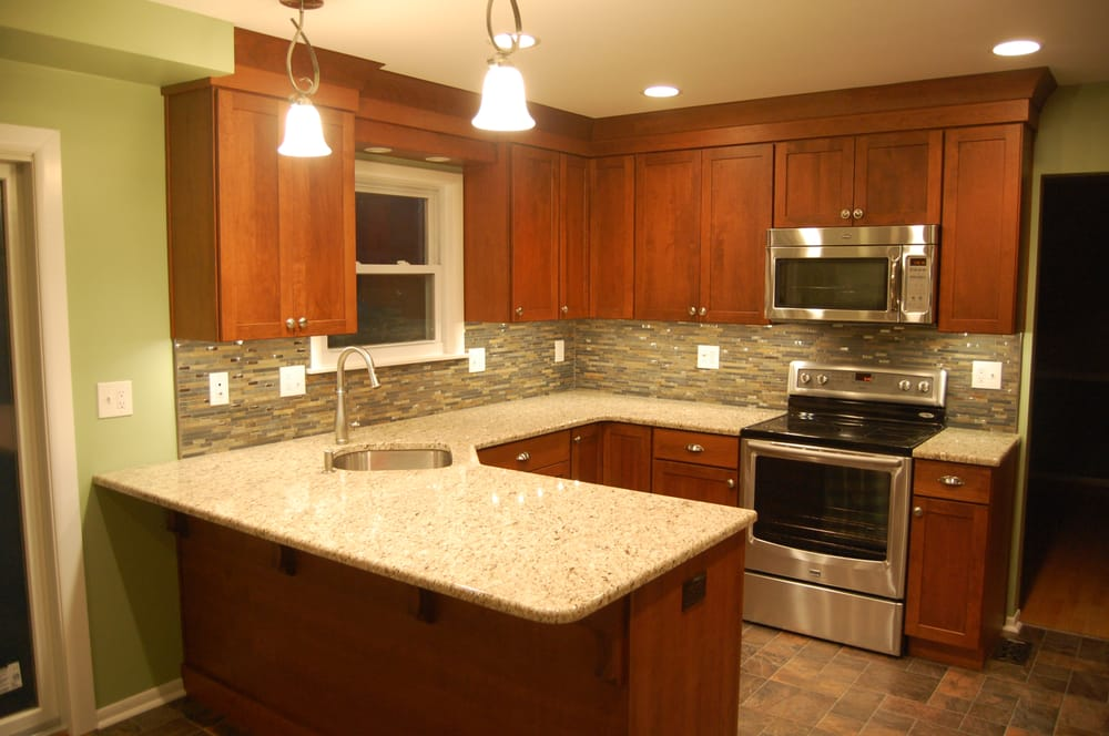 Photo Of Scotland Kitchen U0026 Bath Designs   Essex, MD, United States.  Showplace