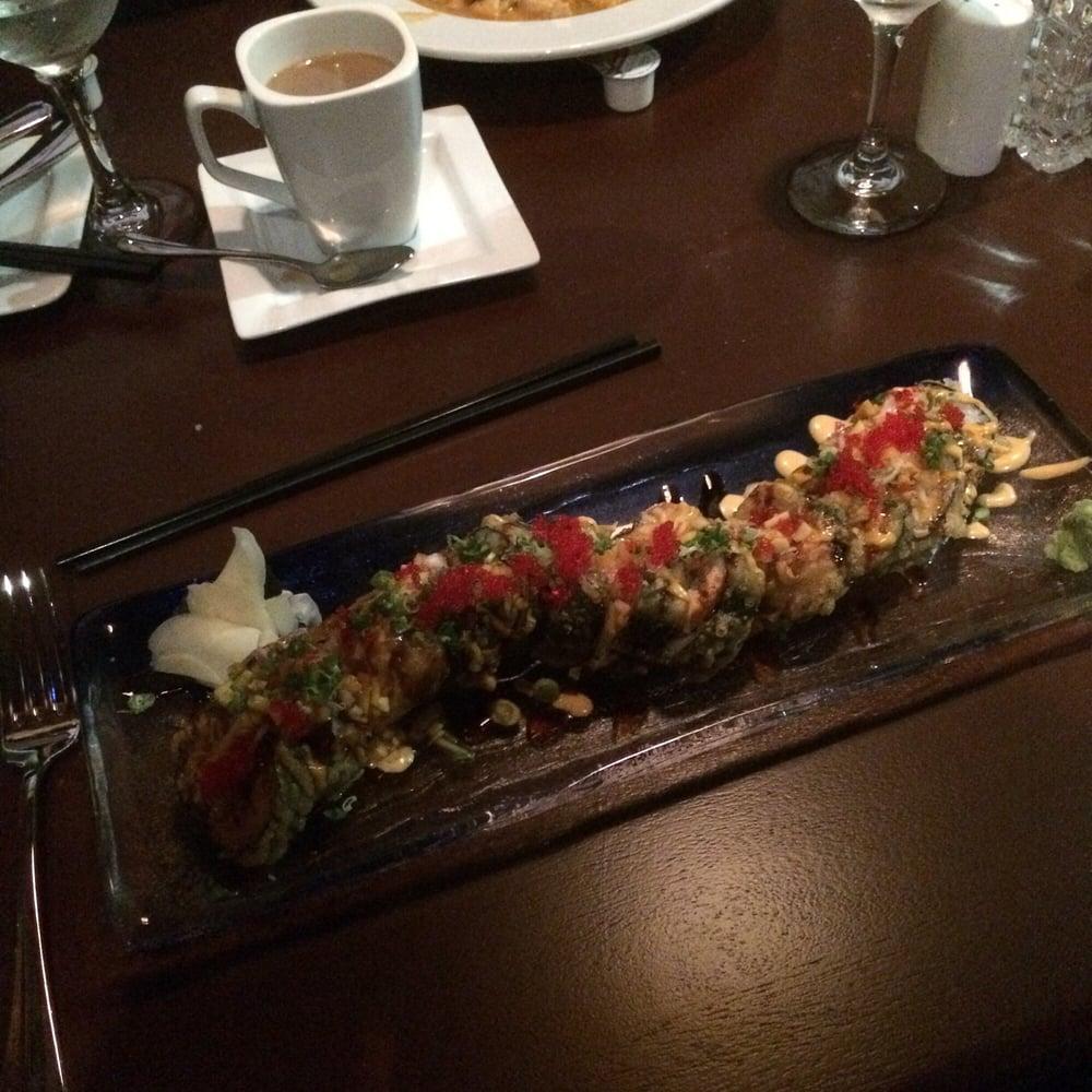 Daihido Gourmet and Sushi - Home - Mishawaka, Indiana ...