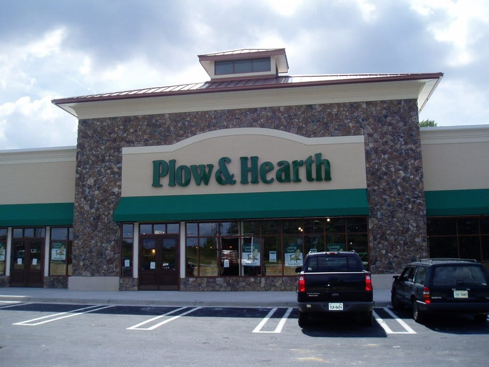 Plow & Hearth Shopping Experience Survey (lalikoric.gq): Plow And Hearth Retailer Shopping Centers is offering an outstanding opportunity to win $