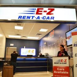 Ez Rent A Car Rental Las Vegas