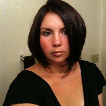 Amanda c 39 s reviews san diego yelp for 7 image salon san diego