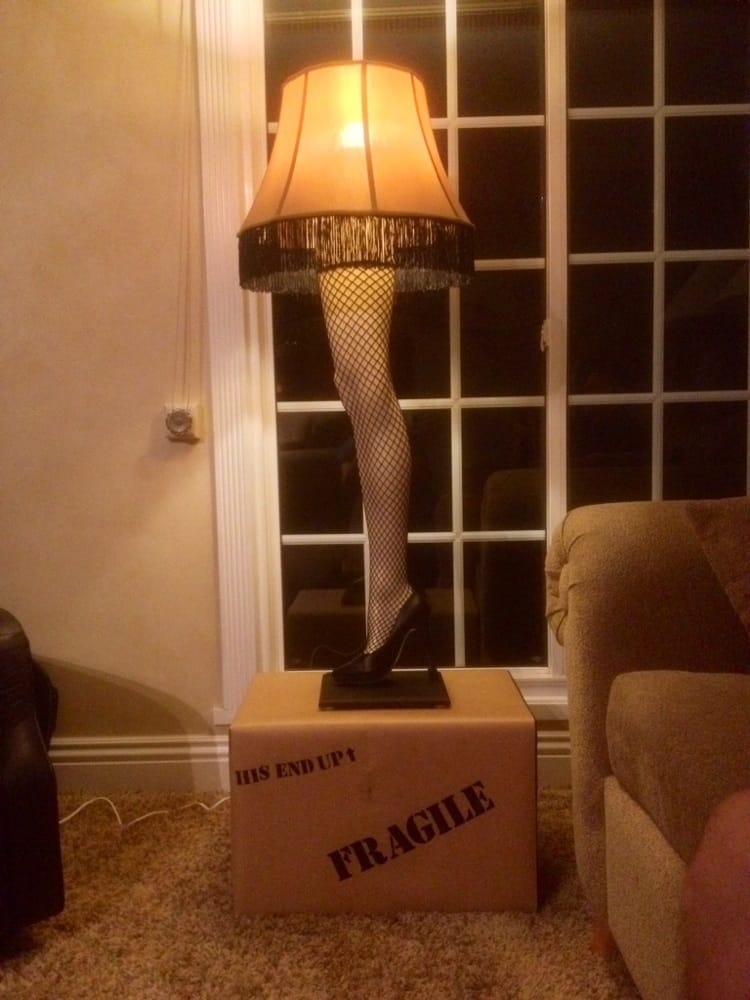 photo of nick metropolis collectible furniture los angeles ca united states made - When Was Christmas Story Made